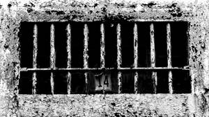 Lorton Prison - 14 by cjheery