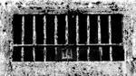 Lorton Prison - 14