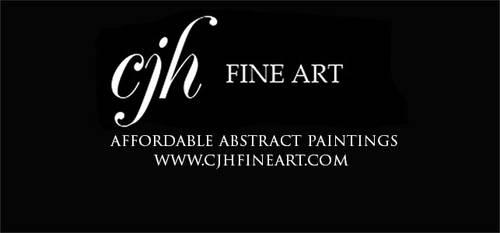 Art You Can Afford! by cjheery
