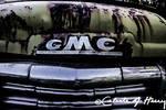 GMC III