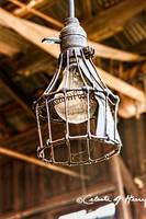Light by cjheery