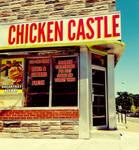 Chicken Castle