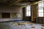 Classroom II
