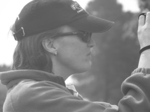 cjheery's Profile Picture