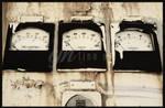 Abandoned Furnace - Volts