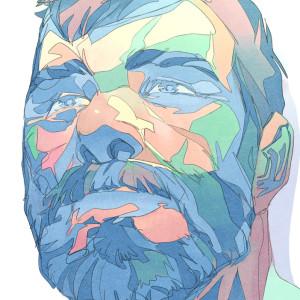Nesskain's Profile Picture