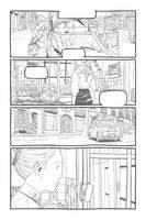 DDM - random page by Nesskain