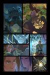 World of Warcraft -Legion - Anduin p6
