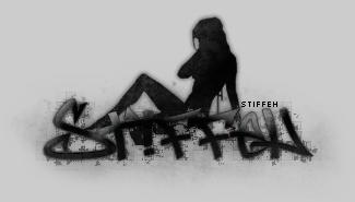 Nice Tag by stiffmasterlove