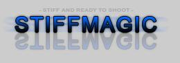 StiffMagic Tag 2 by stiffmasterlove