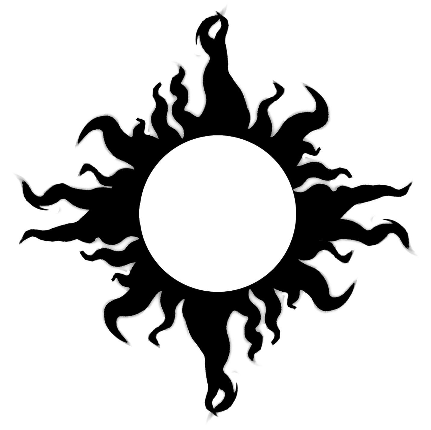 Basic Sun By Solarismyst On DeviantArt