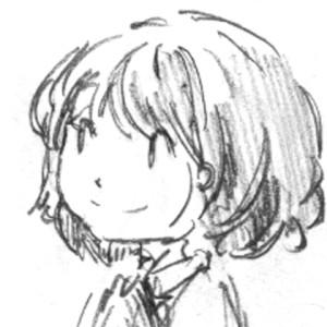 miimork's Profile Picture