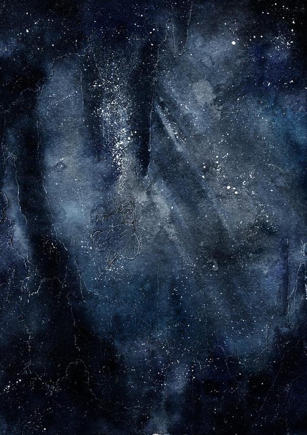 Universe Record [11] by miimork