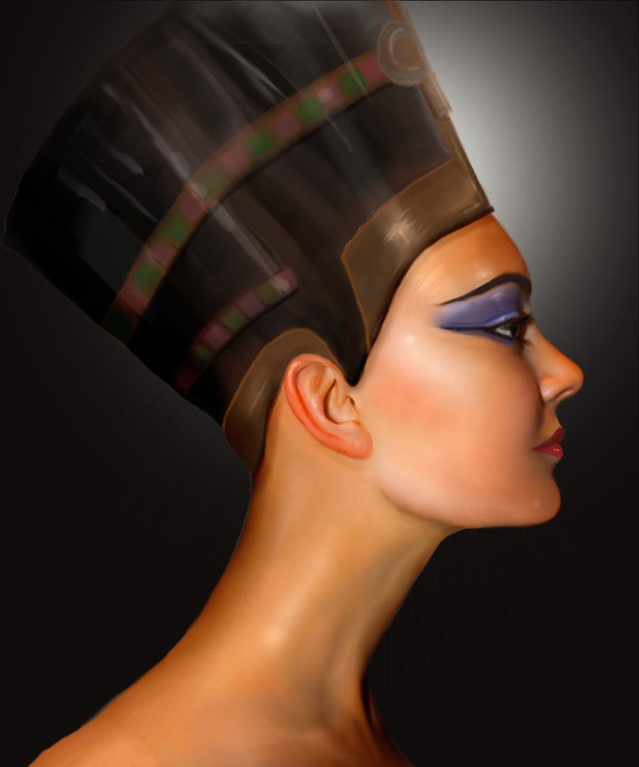 http://fc09.deviantart.net/fs71/i/2010/046/8/a/Nefertiti_fair__by_Dawnsky2.png