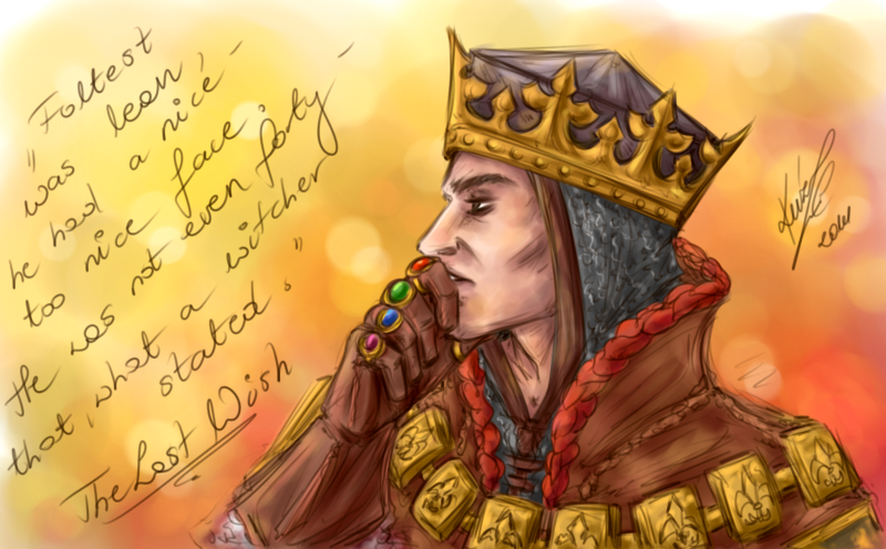 https://orig00.deviantart.net/50e0/f/2014/051/7/1/king_of_temeria_by_sarumanka-d77af4x.png