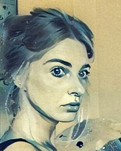 sarumanka's Profile Picture