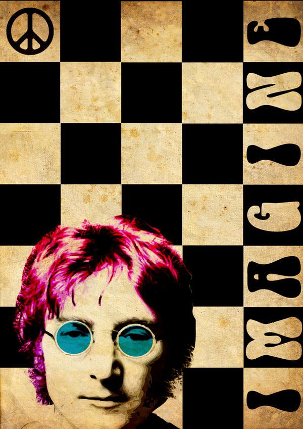 Lennon Commission