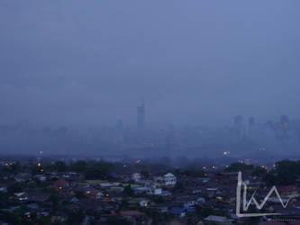 Fog by kw-art