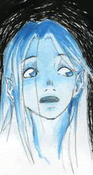 alexander in blu by sheeva