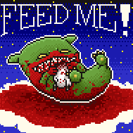 Feed Me Port Nonremap by Kyata