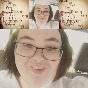 Angelgirlwithadream's Profile Picture