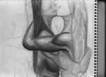 unfinished hug 2
