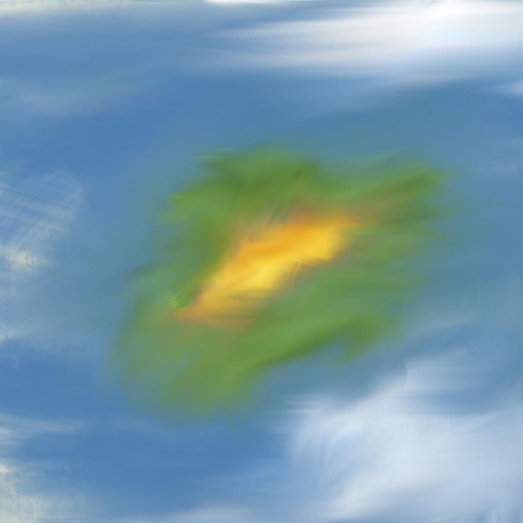 Cherrydee's Waterlilly by holyguyver