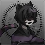 + Cheshire +
