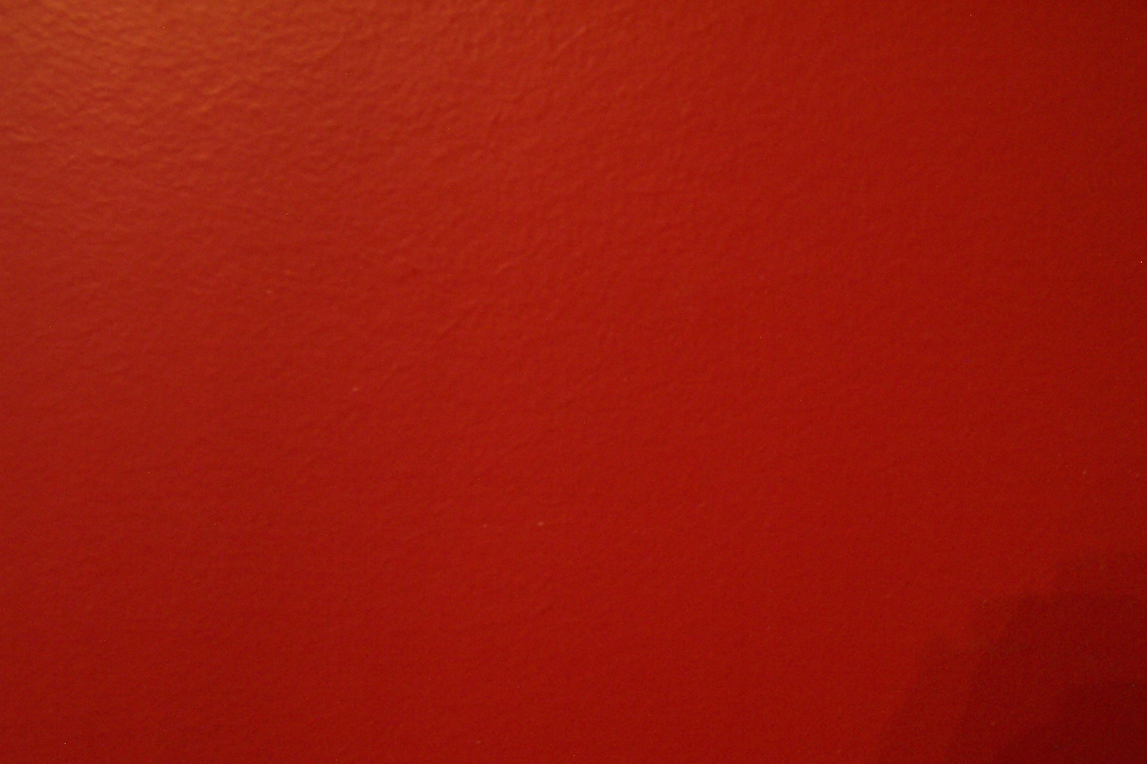 red wall paint ~ furniture inspiration & interior design