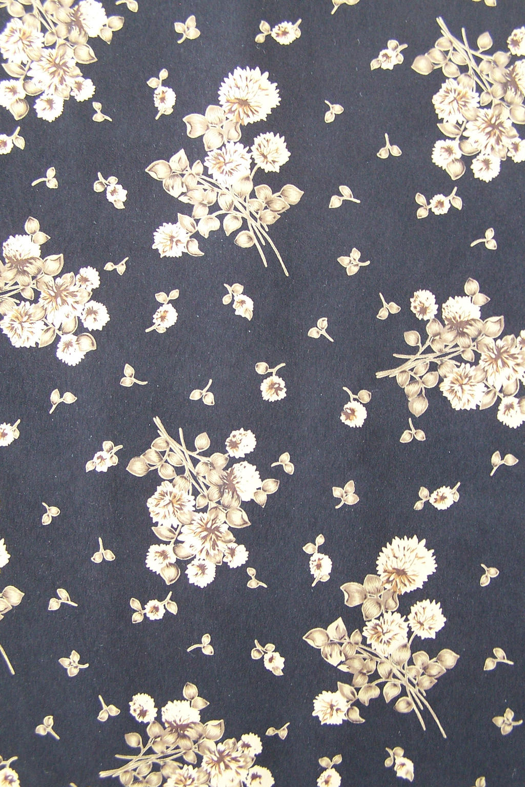 download textures gold floral - photo #23