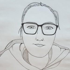 Draco-Aura's Profile Picture