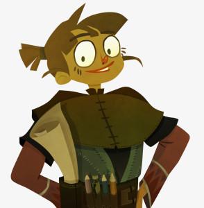 pervin's Profile Picture