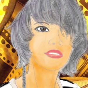 faithandpencil's Profile Picture