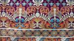 Wear with amazing mandala ART  02 by LOVE-Mandala