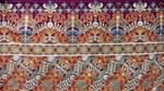 Wear with amazing mandala ART 03 by LOVE-Mandala