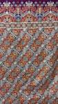 Wear with amazing mandala ART 04 by LOVE-Mandala