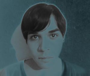 Aequivalere's Profile Picture