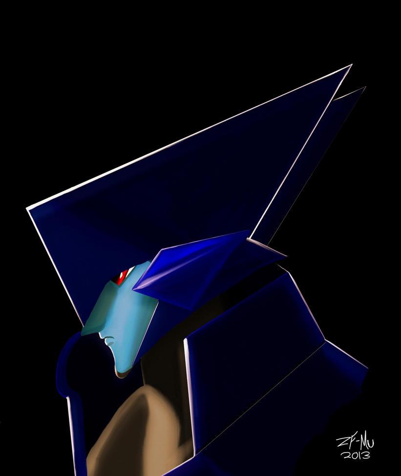 Melan Blue - Profile by ZeroFangirl-Mu