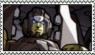 Gasket Stamp 2 by ZeroFangirl-Mu