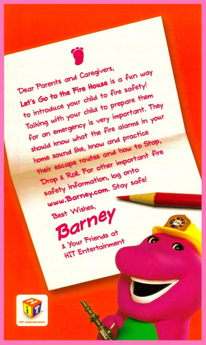 Daftar Harga Jual Emergency L 3 In 1 With Fan Led Senter Dan Kipas Luby 688 3in1 Charger Hp Wall Desktop Barney S Safety Message By Bestbarneyfan On Deviantart