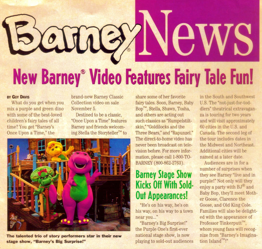 Article further Central park Manhattan moreover LL Cool J 722513 W likewise Barney News Winter 1997 652929628 as well Quando Lamore Brucia Lanima Johnny Cash June Carter. on radio city music hall