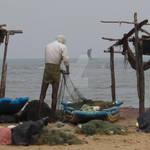 NGMB Fisherman