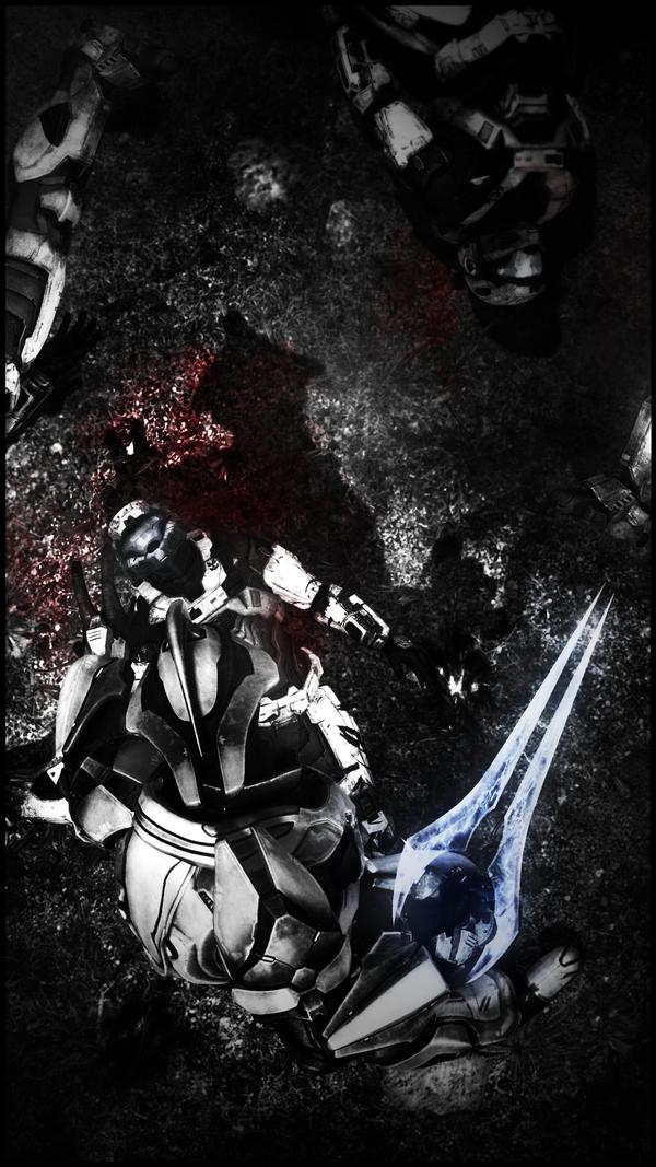 Slayer by Indexsyn