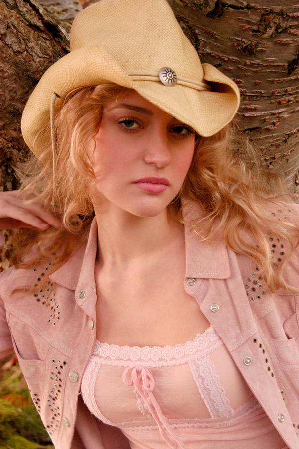Country Girls Series 9 By Fashionp On DeviantArt