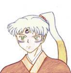 Lord Toshimaru