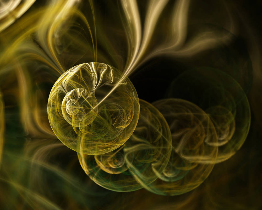 Echoes of Spacetime