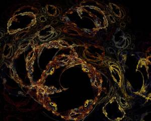 Virus Plasmids