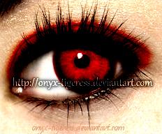 Red Sugar by Onyx-Tigeress