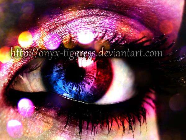 Bokeh by Onyx-Tigeress