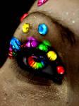 Rainbow Gems